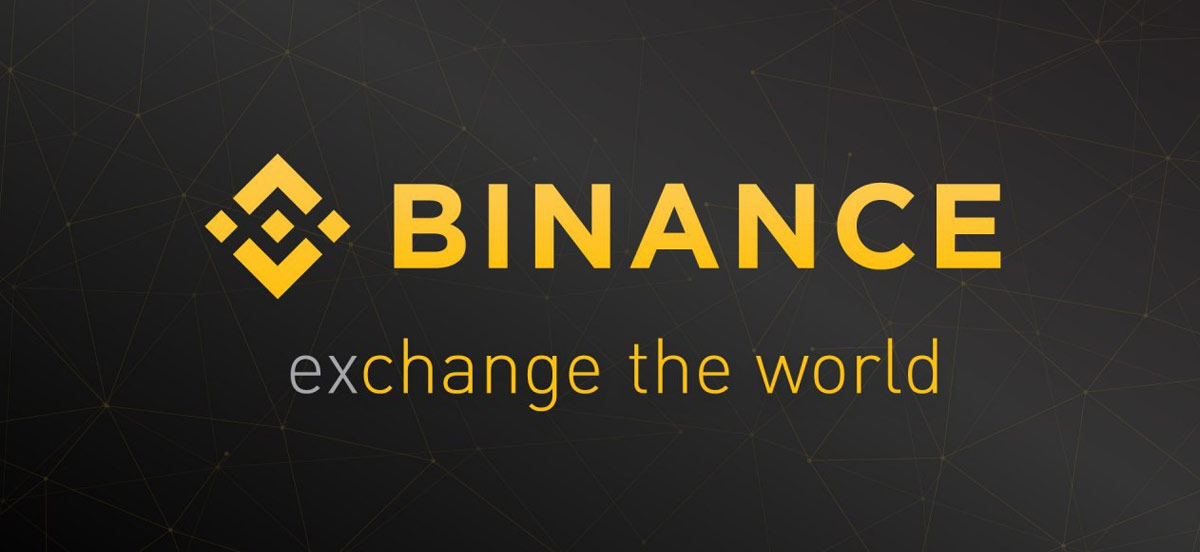 Start trading today on Binance.com